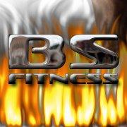 bodystyling fitness logo