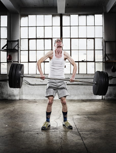 inspiration-gym