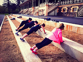 adelaide-bootcamp-group-fitness