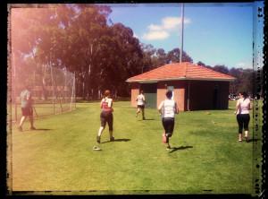 jog-sunday