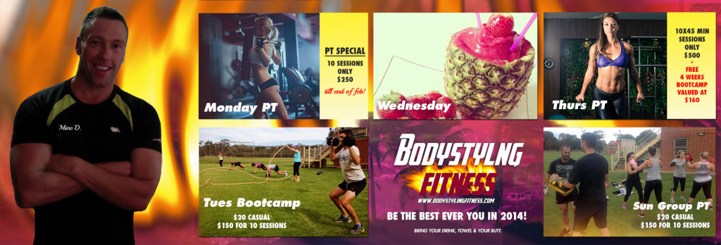 Week-Promo-personal-training