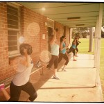 bootcamp-north-south-adelaide