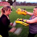 uppercuts bootcamp