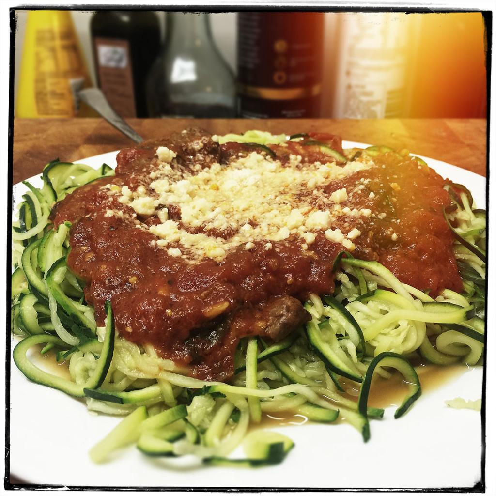 zucchinii-spaghetti