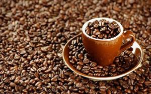 coffee pic fat loss