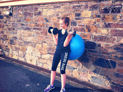 adelaide-bootcamp-squats