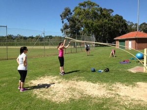 group-fitness-adelaide-bootcamp