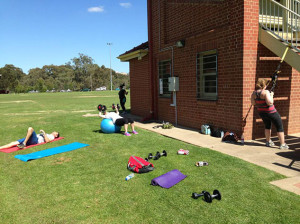 group-fitness-sunday-4