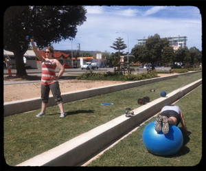 cross-fit-outdoor-training