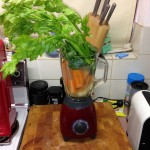 green-smoothie-before