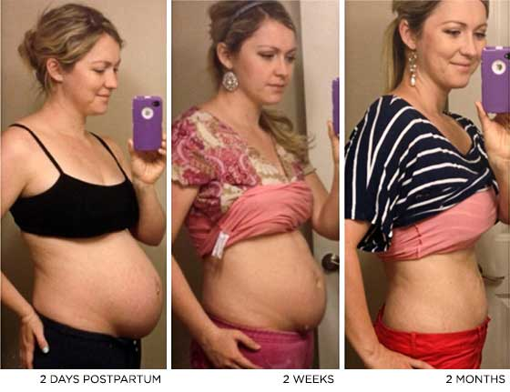 post-natal-fitness